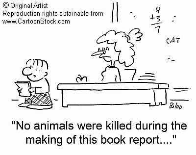 Cómo realizar buenos informes / Ana Isabel Córcoles Cubero