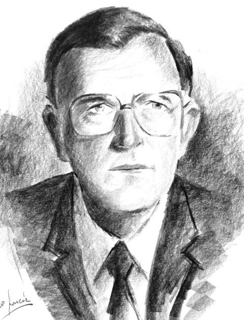 Ricardo Valle Sánchez