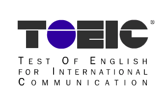 ToEIC / Test of English for International Communication