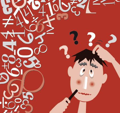 C mo estudiar con xito bernab tierno jim nez blog de la biblioteca de ingenieros de - Como concentrarse en estudiar ...