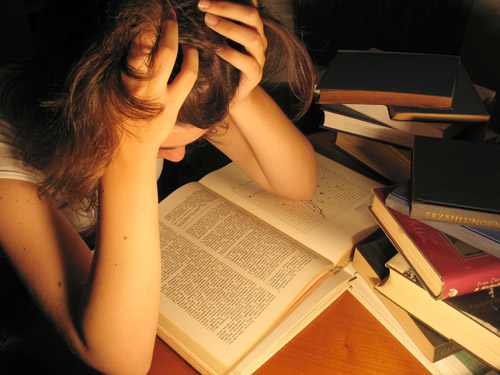 ¿estudias o empollas? : recursos biblioteca.etsit para estudiar mejor